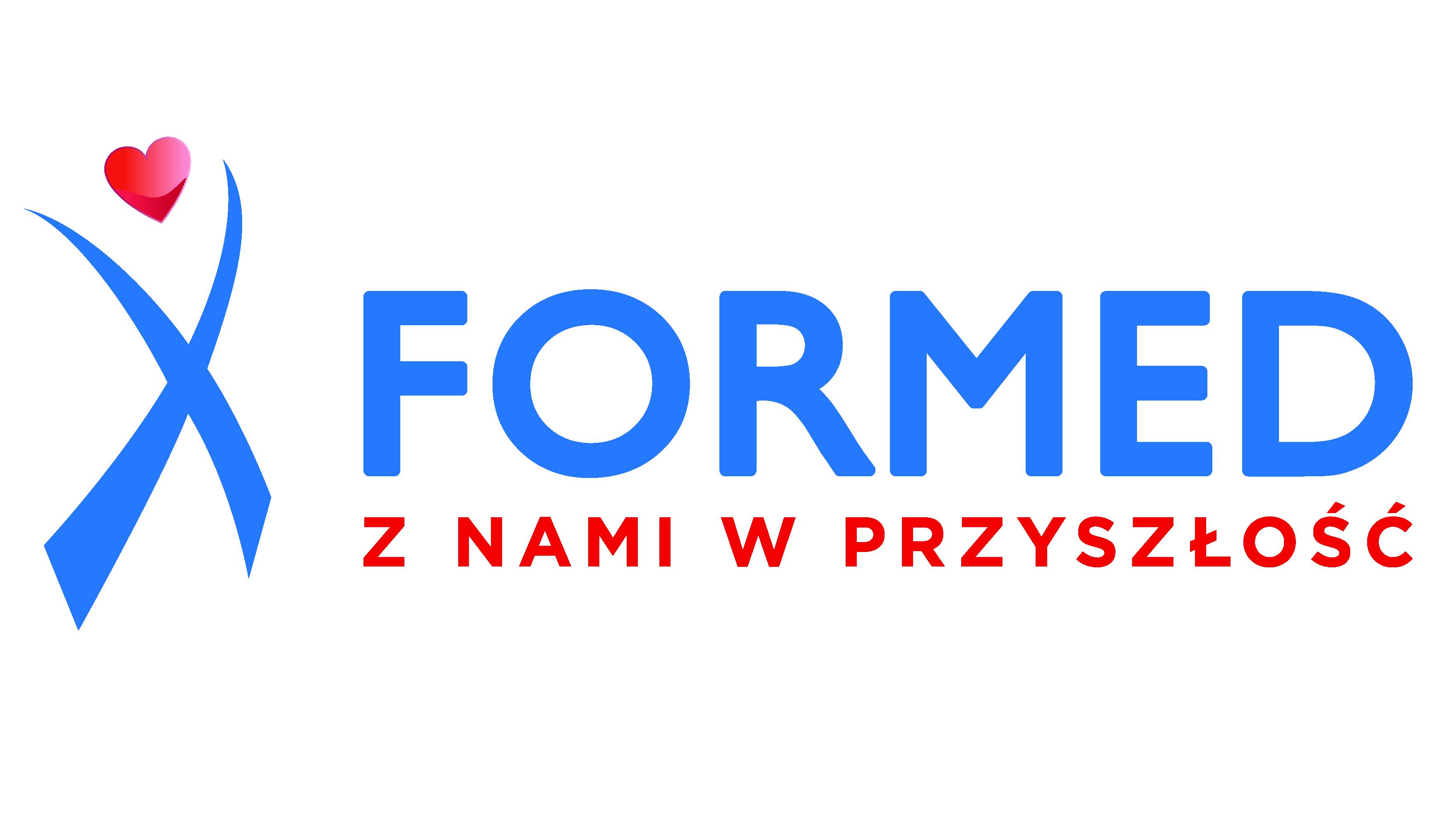 Formed Sp. z o.o.Sp.k