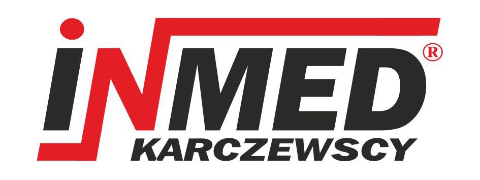INMED-Karczewscy sp. z o.o. sp.k.
