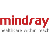 MINDRAY MEDICAL POLAND Sp. z o.o.